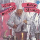 Kalles_blandning_A